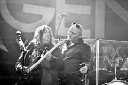 legends-voices-of-rock-kristianstad-20131027-30(1)