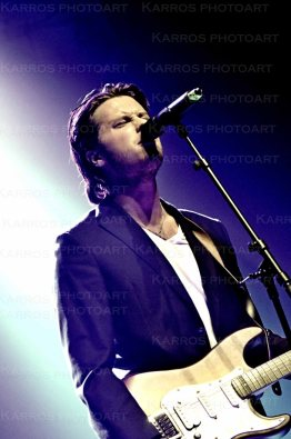 legends-voices-of-rock-kristianstad-20131027-4(1)