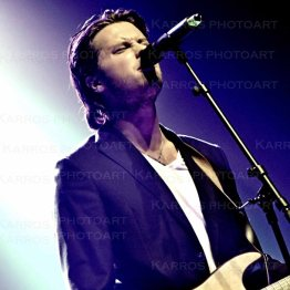 legends-voices-of-rock-kristianstad-20131027-4(1)