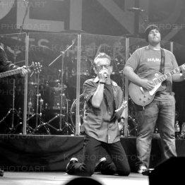 legends-voices-of-rock-kristianstad-20131027-51(1)
