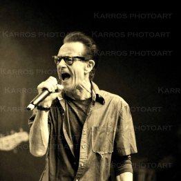 legends-voices-of-rock-kristianstad-20131027-60(1)