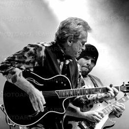 legends-voices-of-rock-kristianstad-20131027-72(1)