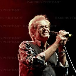 legends-voices-of-rock-kristianstad-20131027-85(1)