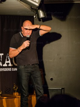 stand up Thomas Petersson mfl 160308-15975