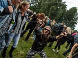 festivallife helge 15-18596-2