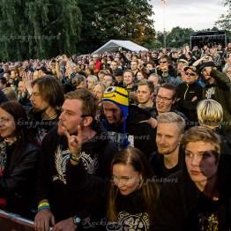 festivallife helge 15-18691-2
