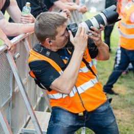 festivallife helge 15-2515-2