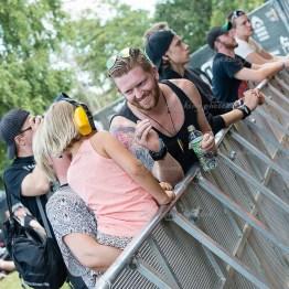 festivallife helge 15-2519-2