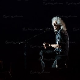 Queen, Adam Lambert srf 16-10257
