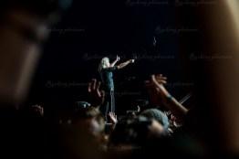 Queen, Adam Lambert srf 16-10275
