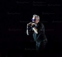Queen, Adam Lambert srf 16-10279