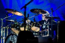Queen, Adam Lambert srf 16-3528