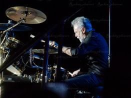 Queen, Adam Lambert srf 16-3655