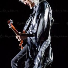 Queen, Adam Lambert srf 16-3712