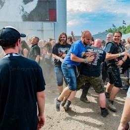 festivallife cphl 16-11260