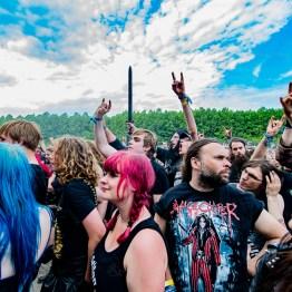 festivallife cphl 16-11269