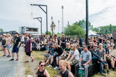 festivallife cphl 16-2831