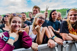 festivallife cphl 16-2963