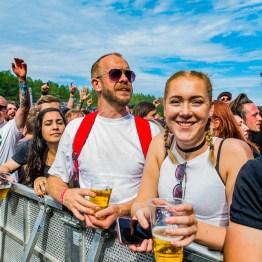 festivallife cphl 16-3003
