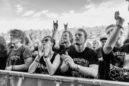 festivallife cphl 16-3303