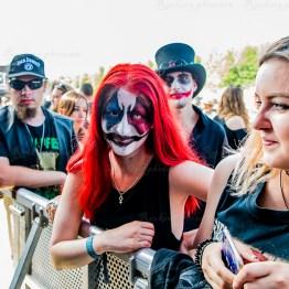 festivallife cphl 16-3329