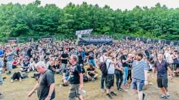 festivallife cphl 16-3843