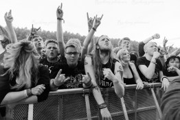 festivallife cphl 16-3923