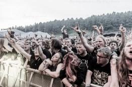 festivallife cphl 16-3934