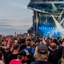 festivallife cphl 16-3946