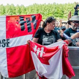 festivallife cphl 16-4245