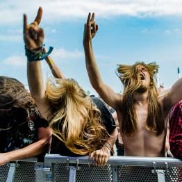 festivallife cphl 16-4320