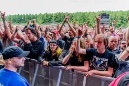 festivallife cphl 16-4403