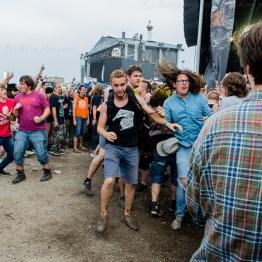 festivallife cphl 16-4581