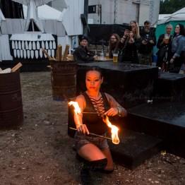 festivallife cphl 16-4733