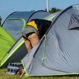 festivallife srf 16-0158