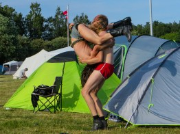 festivallife srf 16-0167