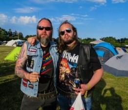 festivallife srf 16-0188