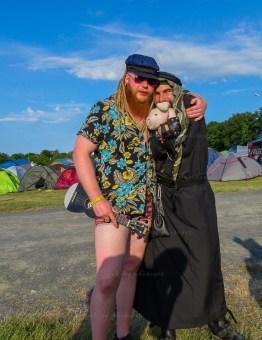 festivallife srf 16-0191