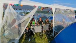 festivallife srf 16-0205