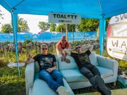 festivallife srf 16-0225