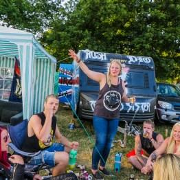 festivallife srf 16-0226