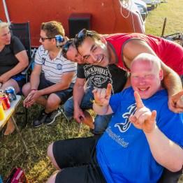 festivallife srf 16-0230