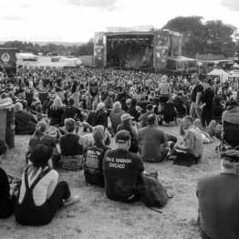 festivallife srf 16-0269