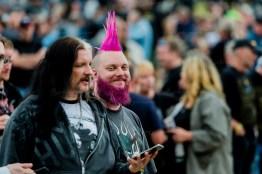 festivallife srf 16-2359