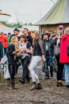 Wacken festivallife 16-13434