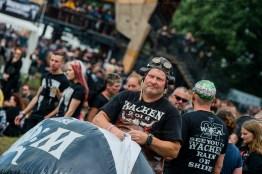 Wacken festivallife 16-13765