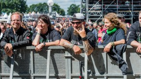 Wacken festivallife 16-14306