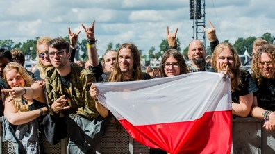 Wacken festivallife 16-14392