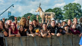 Wacken festivallife 16-14533