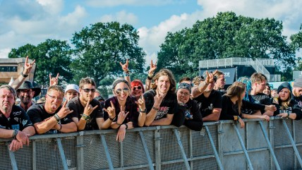 Wacken festivallife 16-14537